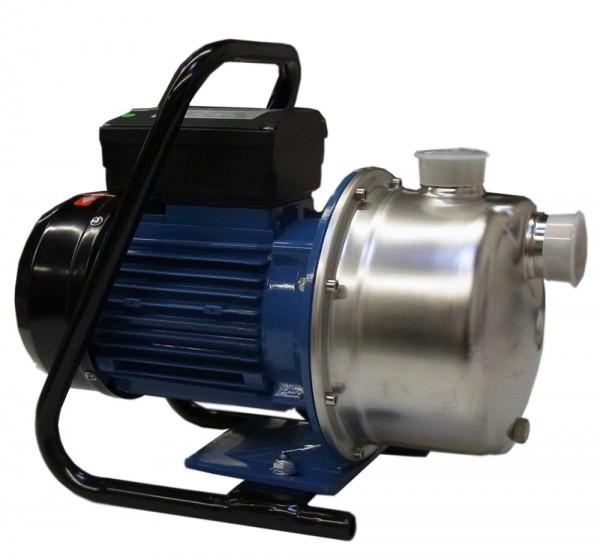 Oberirdische Pumpe EasyJet 4-50