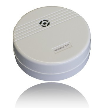 Wassermelder Waterdetect