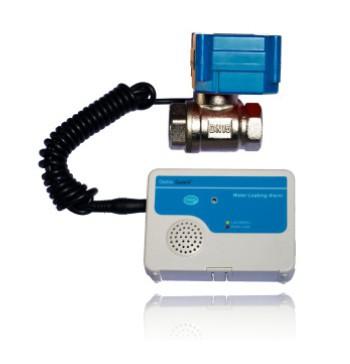 Wasser Sicherheits Set Osmoguard