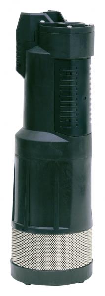 Tauchdruckpumpe DiverPress 1200