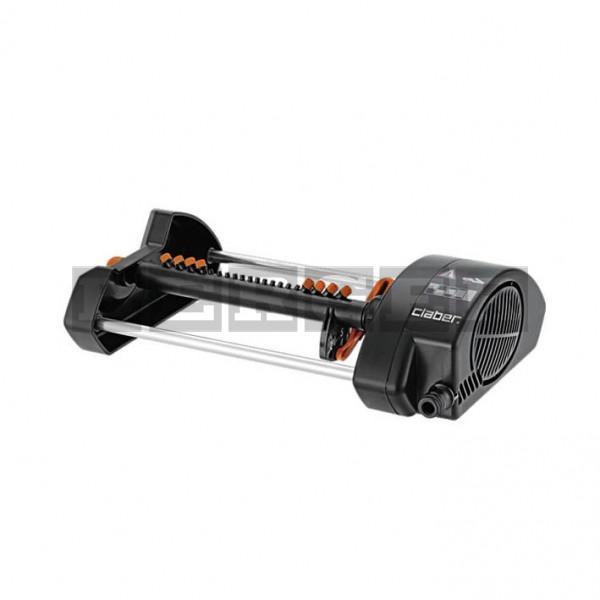 Schwenkregner Eco Compact 20 Aqua Control