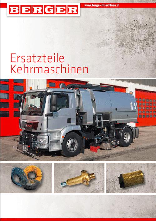 Ersatzteile_Kehrmaschinen_Titelbild_Katalog
